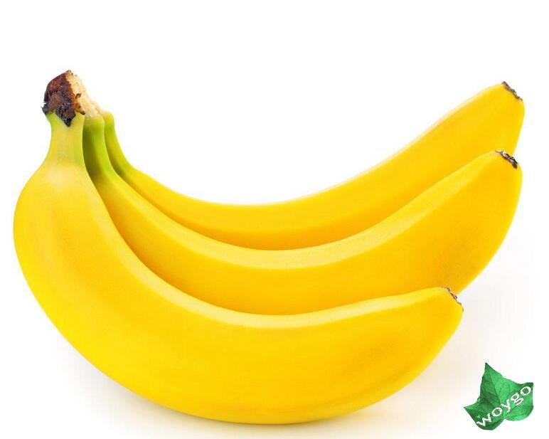 各种水果的保存方法你知道吗