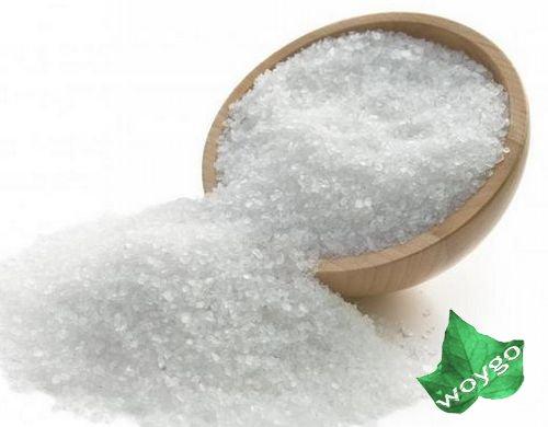 科学用盐小常识